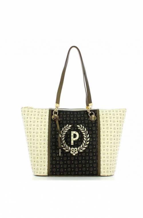 Pollini Bag Heritage Female Tote - TE8410PP02Q5210A