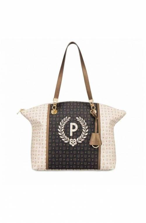 Pollini Bag HERITAGE Female Multicolor - TE8408PP02Q5210A