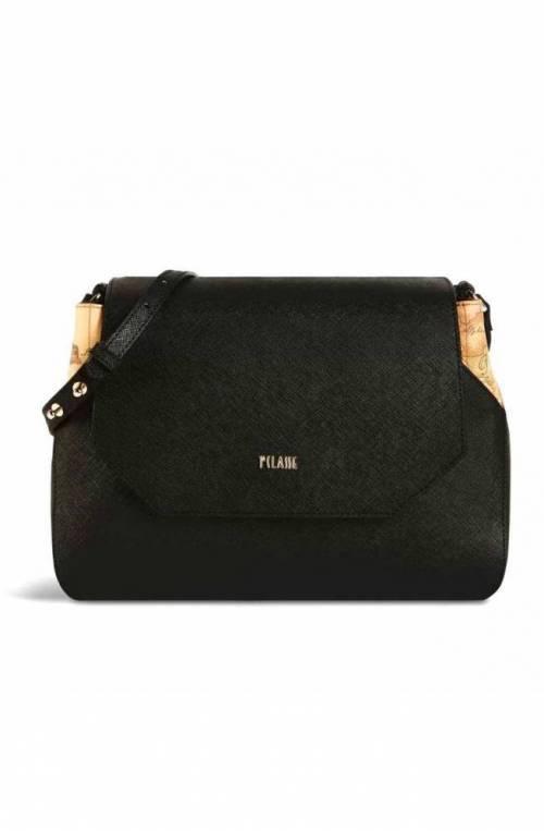 ALVIERO MARTINI 1° CLASSE Bag Female Cross body bag Black - GR20-9407-0001