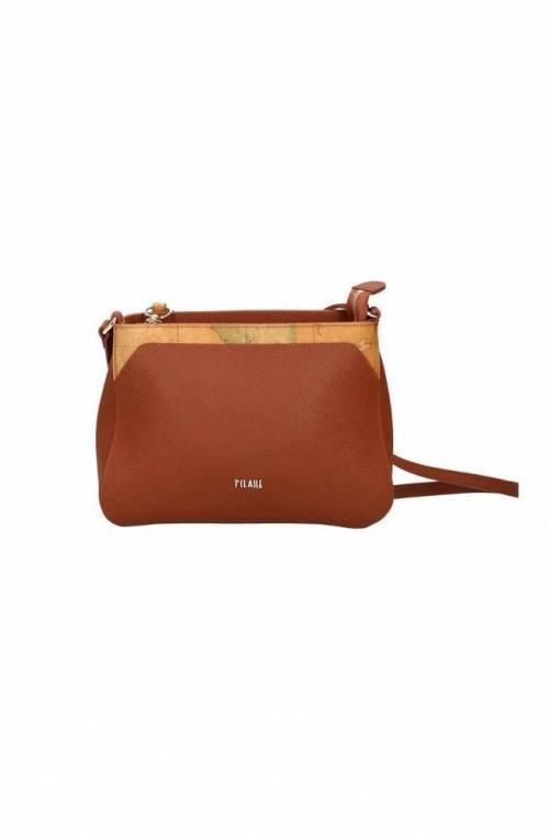 ALVIERO MARTINI 1° CLASSE Bag Female Brown - GR19-9407-0321