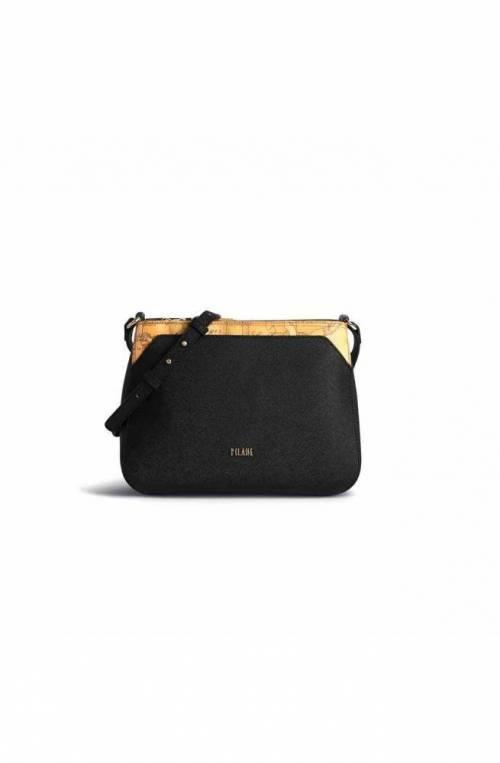 ALVIERO MARTINI 1° CLASSE Bag Female Black - GR19-9407-0001