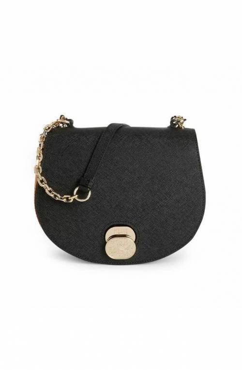 ALVIERO MARTINI 1° CLASSE Bag Female Black - GR73-T407-0001