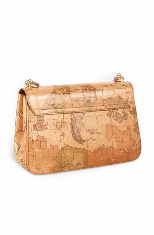 ALVIERO MARTINI 1° CLASSE Bag Female Leather Geo - GR72-T606-0010