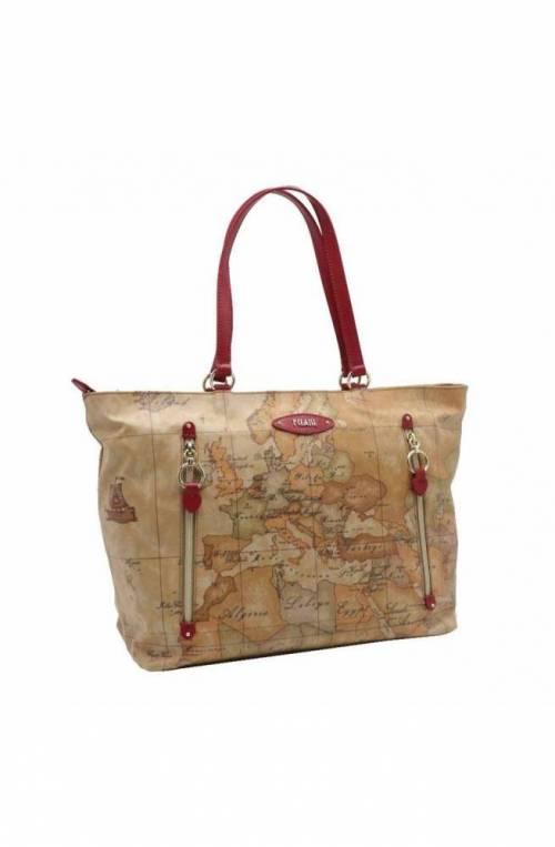 ALVIERO MARTINI 1° CLASSE Bag Female red - GR35-S578-0311