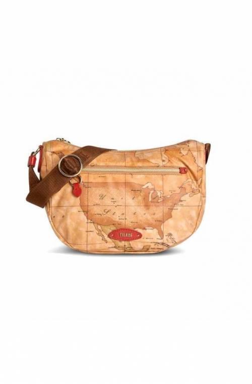 ALVIERO MARTINI 1° CLASSE Bag FAIRY SOFT Female Geo - GR39-S578-0311