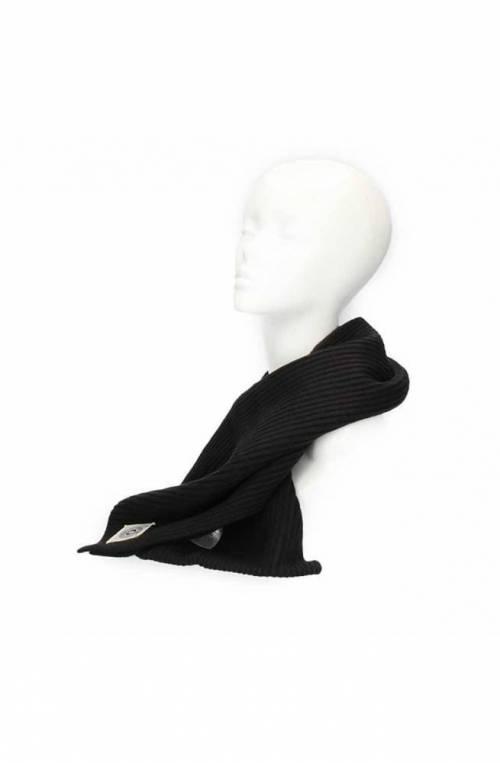 GUESS Scarve Male Black - AM8855WOL03BLA
