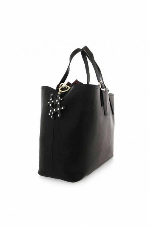 PashBAG Bag MIX E MATCH Female Black - 11035-MIX-W1B-P