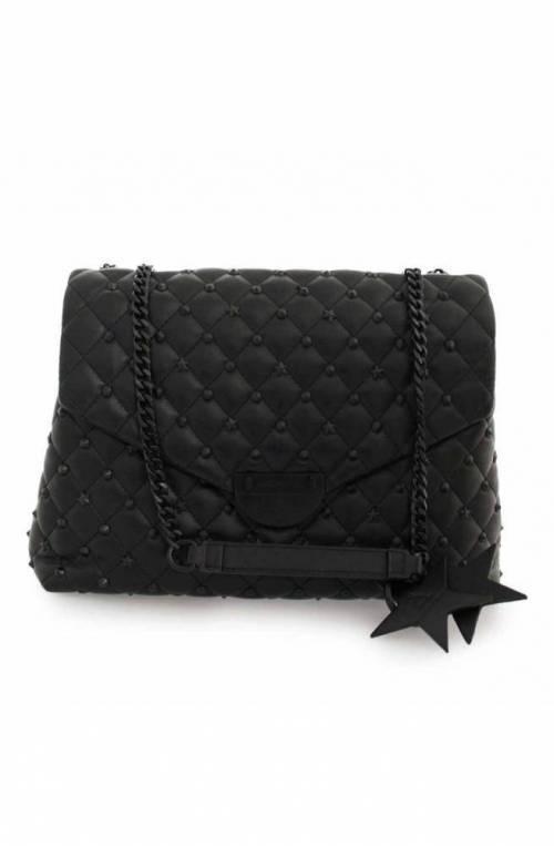 PashBAG Bag REBEL Female Black - 11395-REB-W1B-A