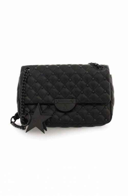 PashBAG Bag REBEL Female Black - 11400-REB-W1B-A