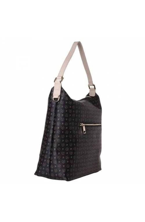 Pollini Bag Female Multicolor Black - TE8439PP08Q1100C