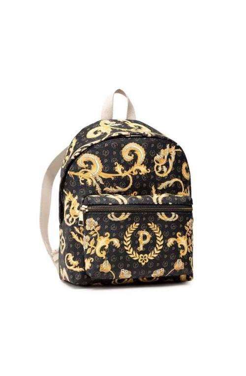 Pollini Backpack Female Multicolor - TE8412PP03Q4500A