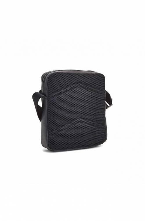 CALVIN KLEIN Bag Male Black - K50K507318BAX