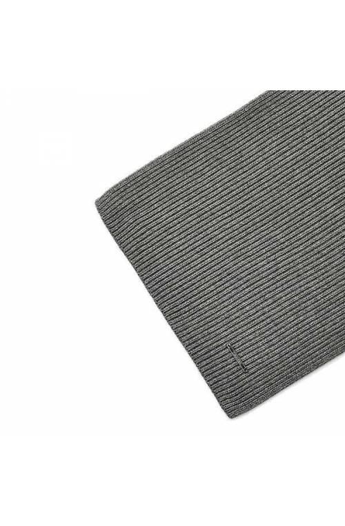 CALVIN KLEIN Scarve BASIC Male Grey- K50K507436PC9