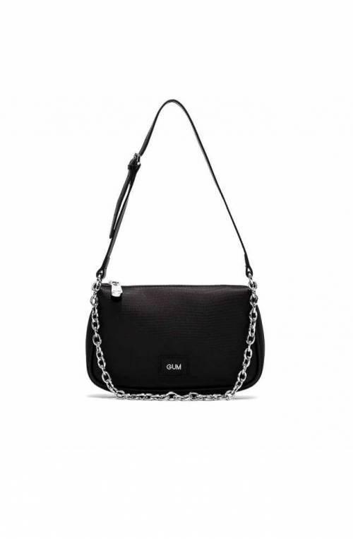 GUM Bag DIZZY Female Black - 905021AITJS001