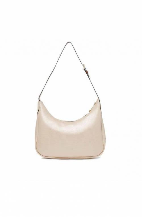 GUM Bag Female Beige- 9056TJS3890