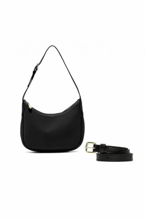 GUM Bag Female Black - 9056TJS001