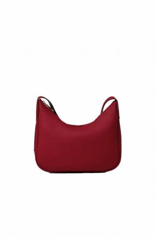 GUM Bag Female red - 9056TJS12216
