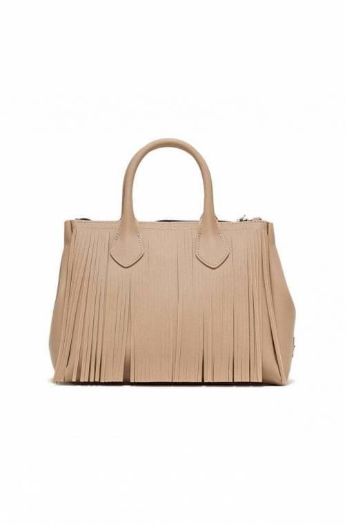 GUM Bag GUM FR Female Beige - 275021AIGUMFR554