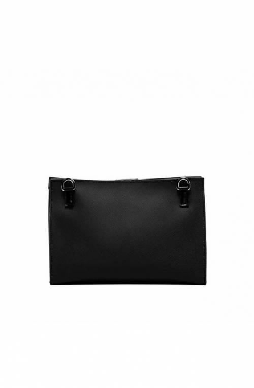 GUM Bag GUM FR Female Black - 239821AIGUMFR001