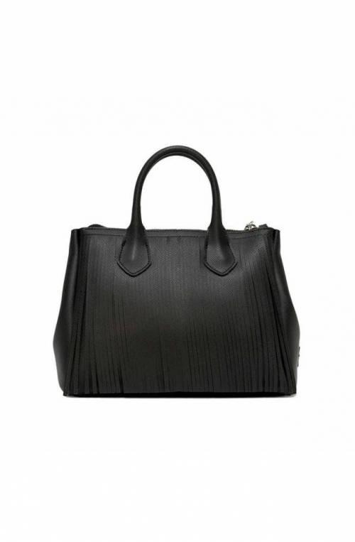 GUM Bag GUM FR Female Black - 275021AIGUMFR001