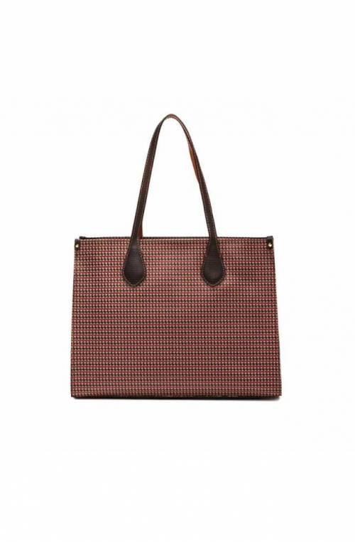 GUM Bag NEVER END Female Multicolored- 8875GUMMULTY10731