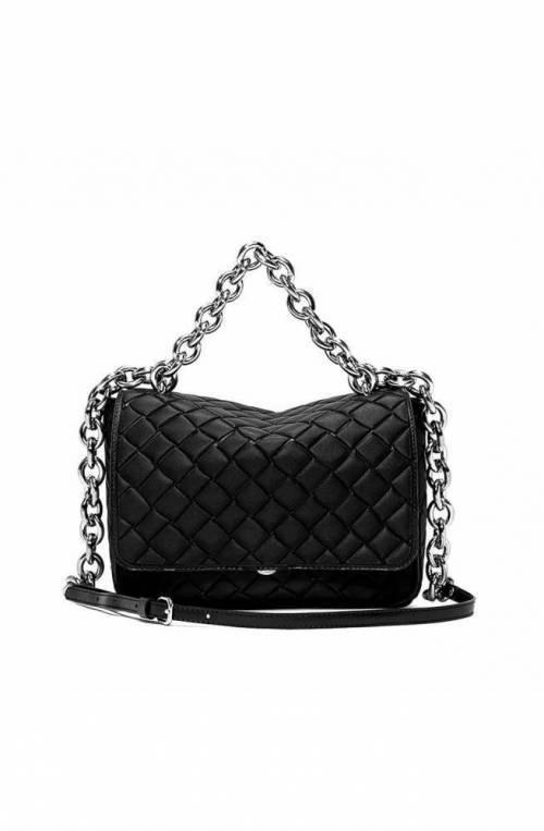 GUM Bag OXFORD Female Black - 9341OXF001
