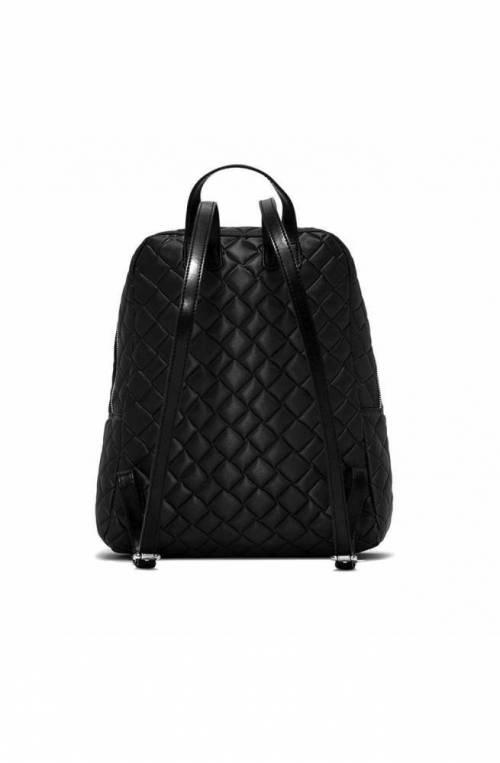 GUM Backpack FAMILY CLOUD Female Black - 9363OXF001