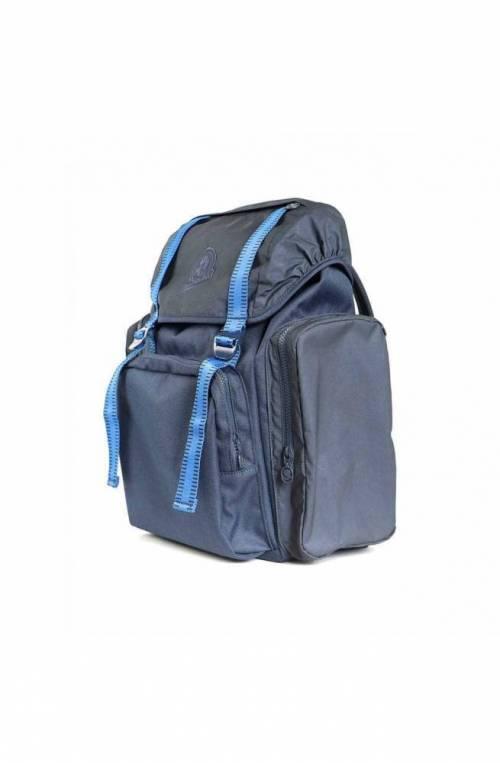 INVICTA Bag Unisex Blue - 2060021B7-531