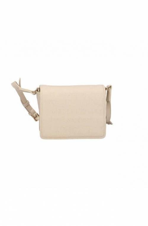 LOVE MOSCHINO Bag Female Beige - JC4271PP0DKG0110