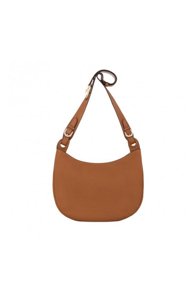 COCCINELLE Bag ELODIE Female Gray - C1XQ5130101525
