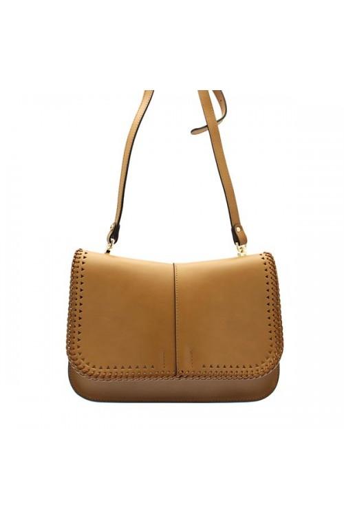 GIANNI CHIARINI Bag Female Leather - 5821LSR206