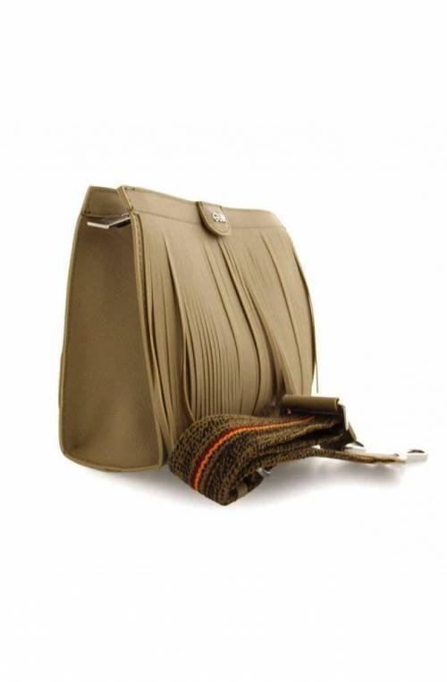 GUM Bag GUM FR Female Beige- 239821AIGUMFR554