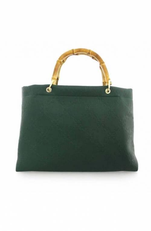 Roberta di Camerino Bag BAMBOO Female Green - C04003-Y65-U65