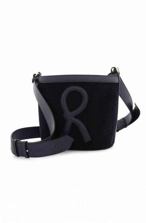 Roberta di Camerino Bag Female Blue- C05008-Y68-801