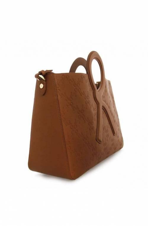 Roberta di Camerino Bag Female Brown - C04007-Y65-A66