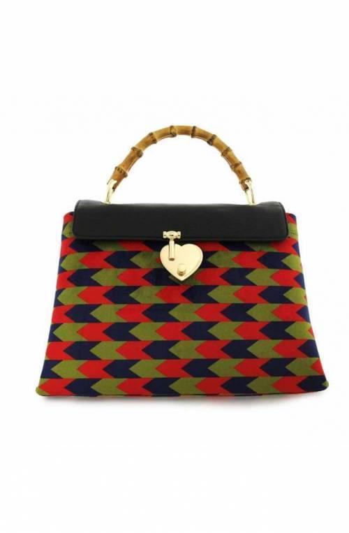 Roberta di Camerino Bag Female Multicolor - C05005-Y71-Q96