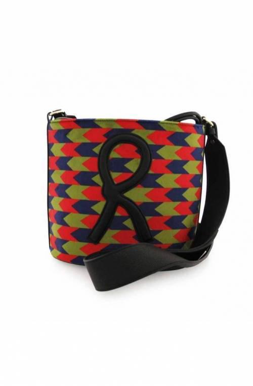 Roberta di Camerino Bag Female Multicolor - C05008-Y71-Q96