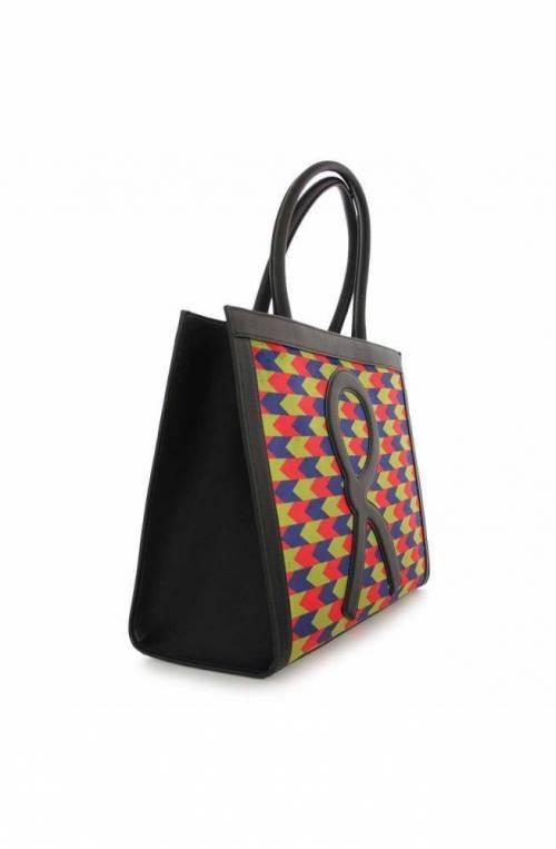 Roberta di Camerino Bag Female Multicolor - C05009-Y71-Q96
