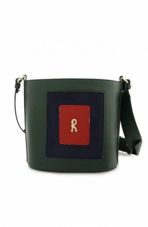 Roberta di Camerino Bag Female Multicolor - C05016-Y70-E29