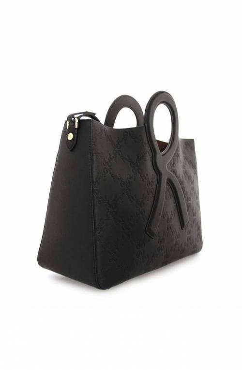 Roberta di Camerino Bag Female Black - C04007-Y65-100