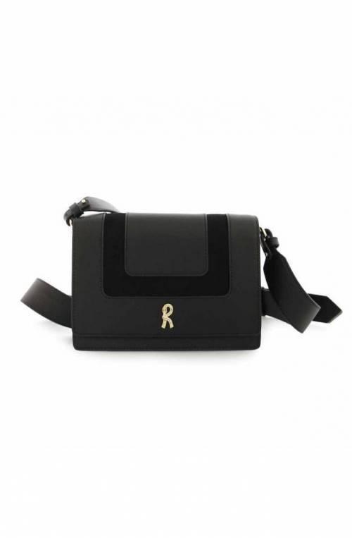 Roberta di Camerino Bag Female Black - C05015-Y70-100