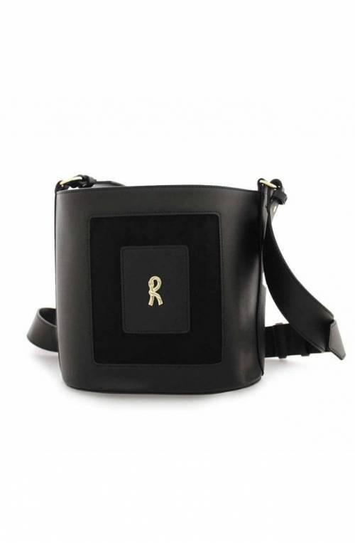 Roberta di Camerino Bag Female Black - C05016-Y70-100