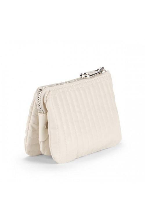 Beauty case Kipling CREATIVITY Femminile Bianco - K1416525X
