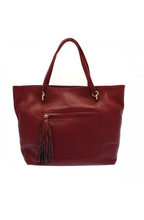5fc835971a8 COCCINELLE Bag LEONIE Female - C1XG0110201526 ...