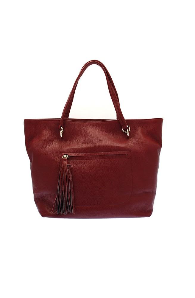 COCCINELLE Bag LEONIE Female - C1XG0110201526