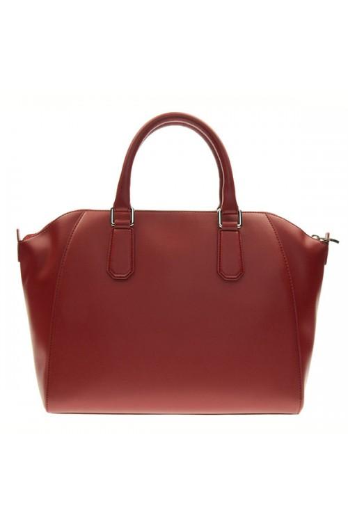 ARMANI JEANS Tasche Damen Bordeaux - 9220596A71500176