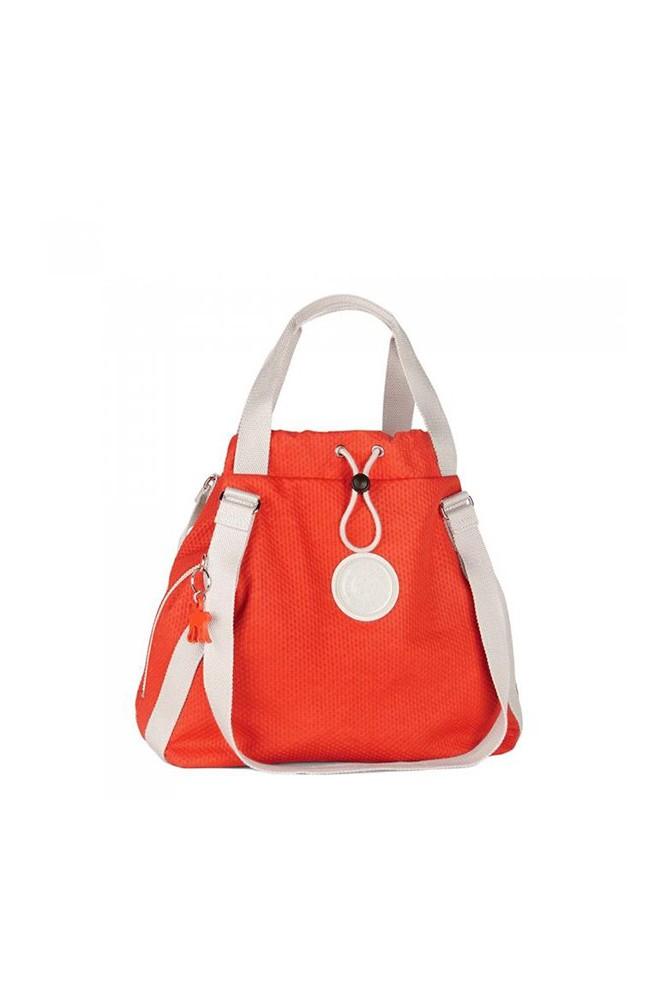 Kipling Bag LAZY DAISY Female Orange - K1487305M