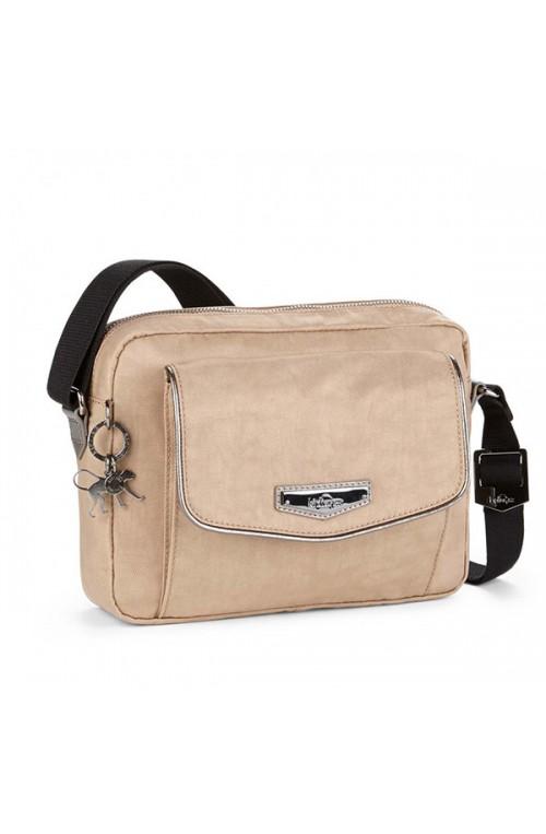 Kipling Bag MERISSA Female Beige - K1550529N