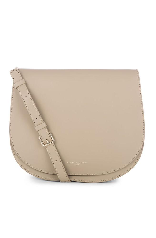 LANCASTER PARIS Bag Female Beige - 528-37-GALET