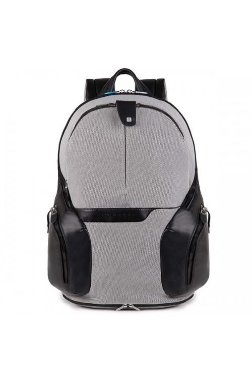 PIQUADRO Backpack Coleos Unisex - CA2943OS34